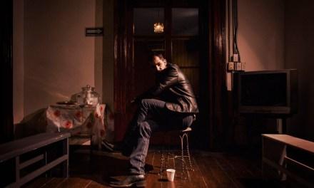 Maldito Amor: una obra de teatro para los que no tienen ganas de teatro