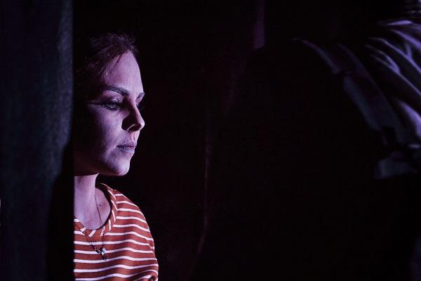 Mldito-Amor-Teatro