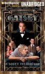 Great Gatsby audiobook