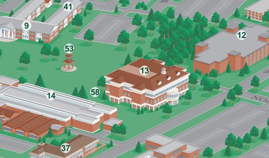 campusmaprpl