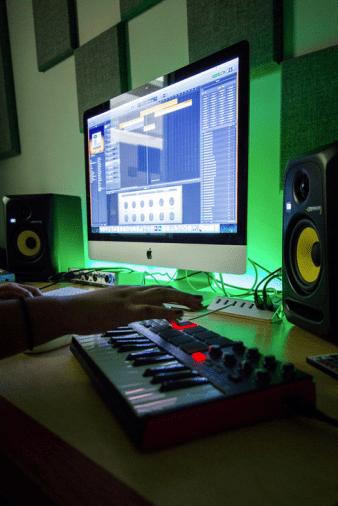 audiolab-daw02