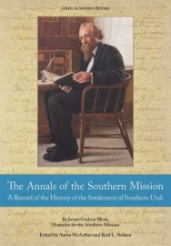Cover of the book featuring man reading another book
