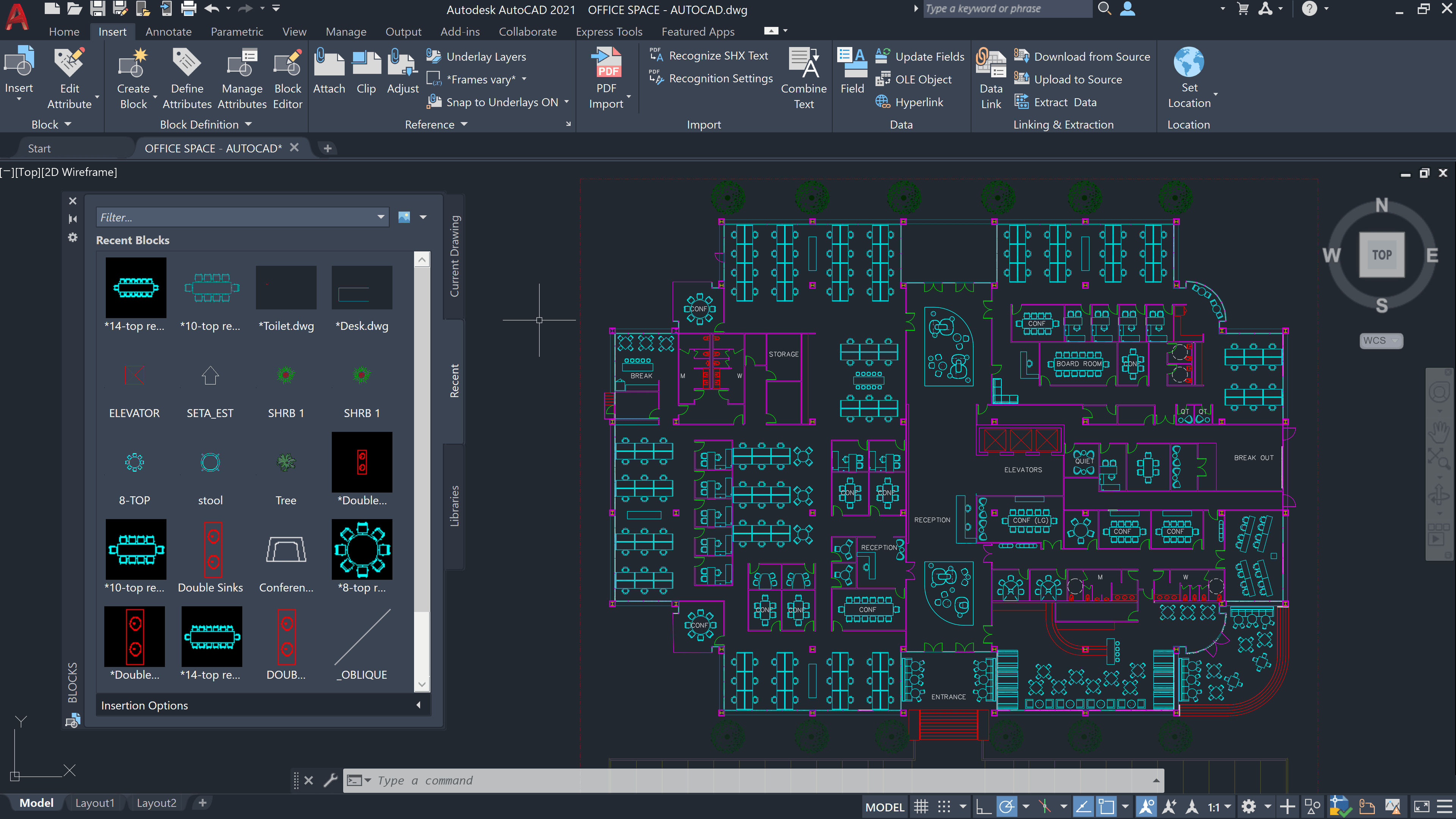 Autodesk AutoCAD 2021 Win X64 Torrent Download - DOWNLOAD ARMY