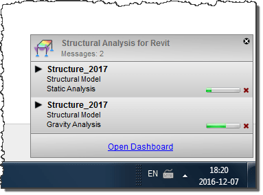 structural-analysis-parallel-analyses-01
