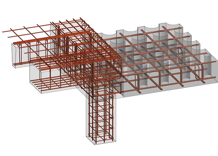 fab-slab-step-between-pan-joist-system-and-fab-slab-or-cheese-slab-realistic-model-view-reduced