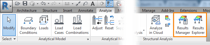 structural-analysis-tools