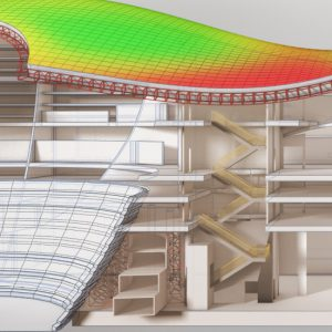 autodesk structural analysis