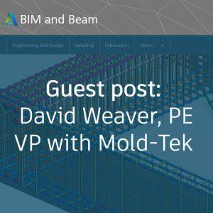 David Weaver Mold-Tek