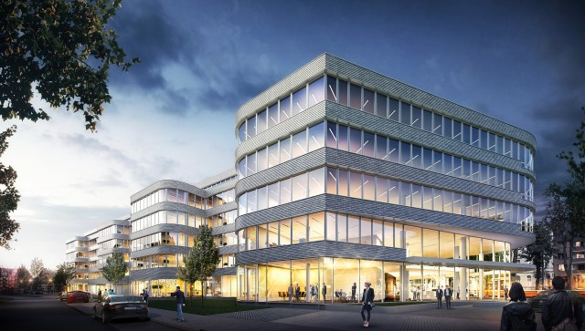 RKW Architektur
