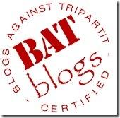 BAT_segell_jpg