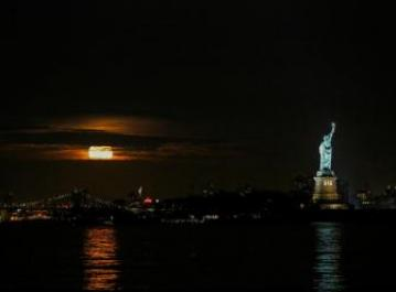 nova-york_1687641325_35297770_766x565
