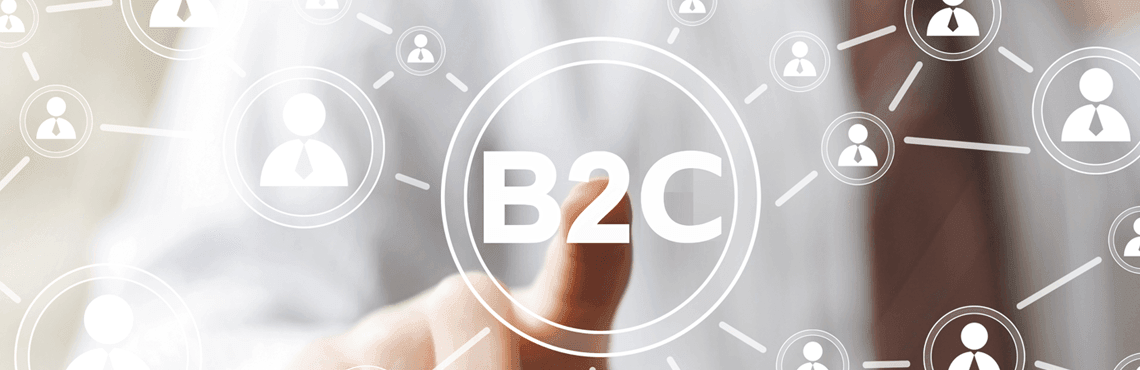 How Can B2C Email Marketing Benefit Business