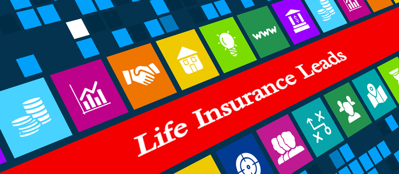 7 Ways To Find Best Life Insurance Leads