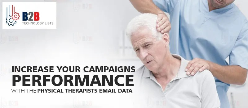 Increase-your-campaigns-performance-with-the-Physical-Therapists-Email