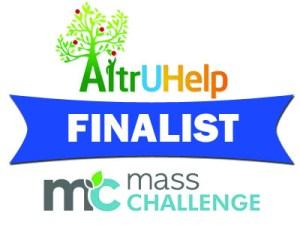 AltruHelp @MassChallenge