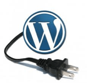 WP Plug