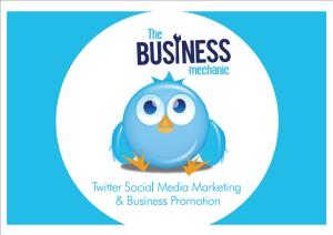 twitter-business-card1
