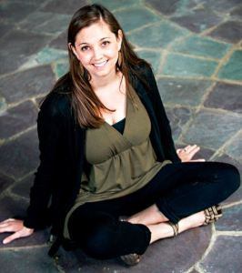Emily Lagasse