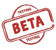 Beta_Testing