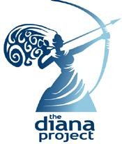 The Diana Project