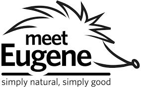 meet eugene