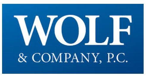 Wolf & Company