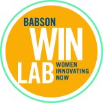 Babson WIN Lab