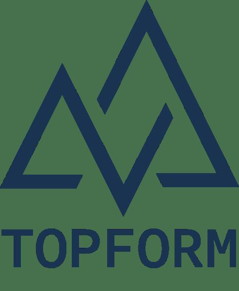 Topform Design Bank.2019 Svp Startup Profile Topform Living Entrepreneurship Blog