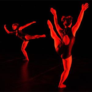 Bard Dance Program