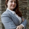 Libby Zemaitis is one of the few who have experienced the full spectrum of Bard's Graduate Programs in Sustainability. She is a dual-degree graduate, earning both her MBA in Sustainability […]