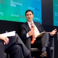 October 5 and 6, 2016 By Gwenyth Jones Learnings from conferences in the sustainability field are almost always numerous, and that was the case with this second Bloomberg event.  To […]