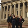 By Reuben Goldstein, Reagan Richmond, Emily Robichaux and Nina Tschinkel This past Friday our Bard MBA team won first place at the Columbia University Energy Symposium Case Competition. It is […]