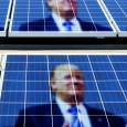 The new Trump solar tariffs mean that a majority of the solar panels installed in this country are now 30% more expensive.  Lots has been written already on how the […]