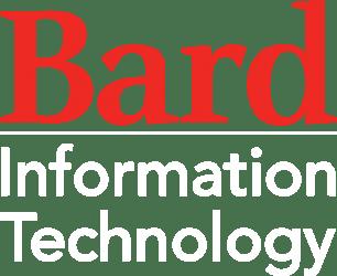 Bard Blogs