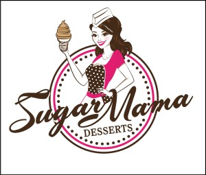 SugarMamaLogoBox