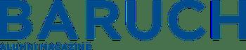 Baruch Alumni Magazine