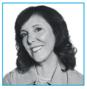 Paulette Garafalo