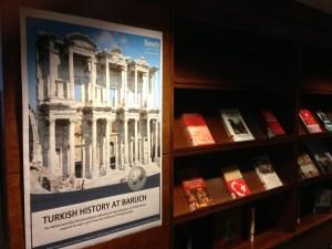 Turkish History Exhibit 7