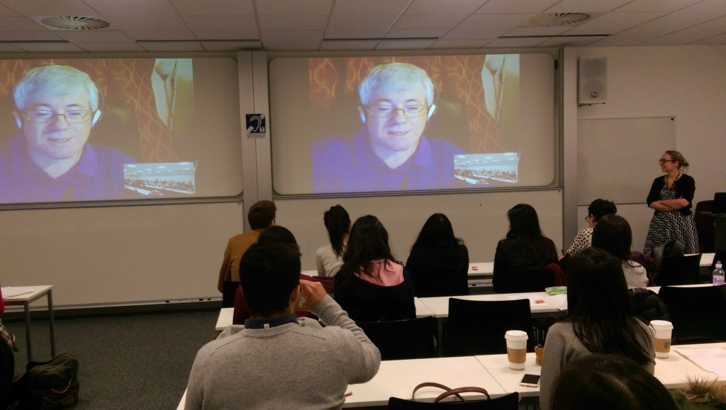 5-feb-16-Skype-Lecture