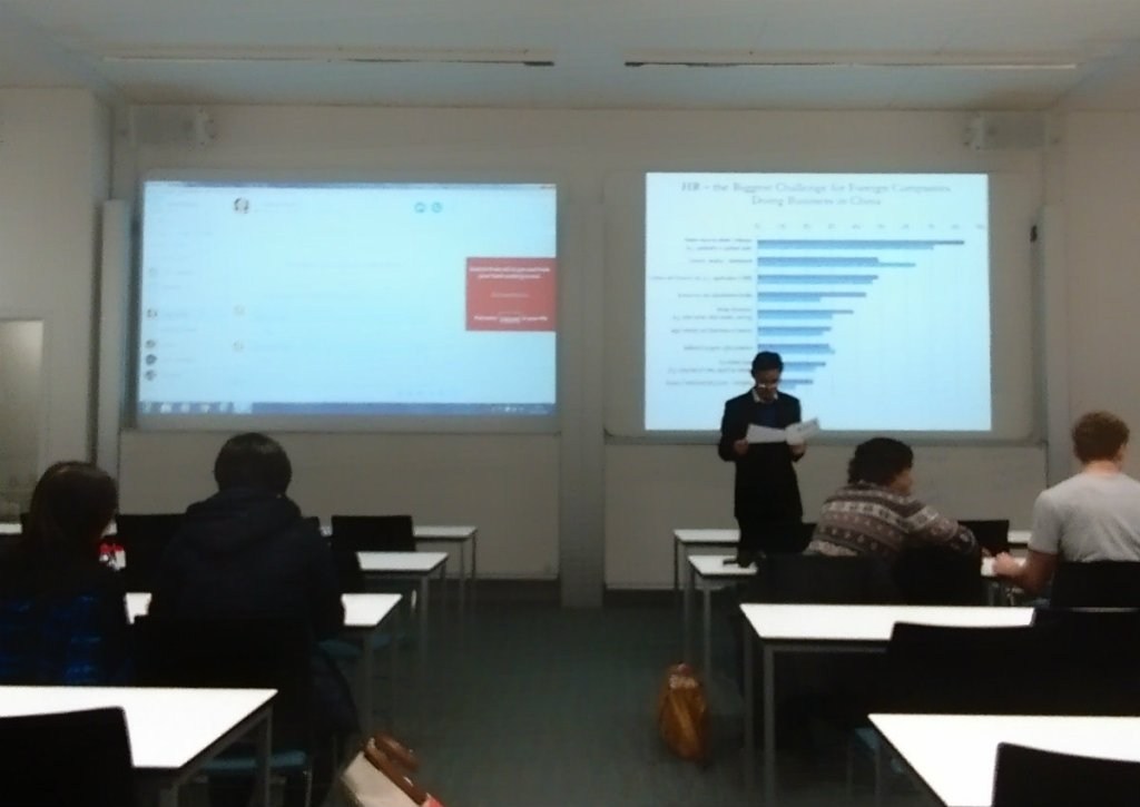 7-March-2016-Skype-Lecture