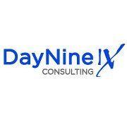 daynine-consulting-squarelogo