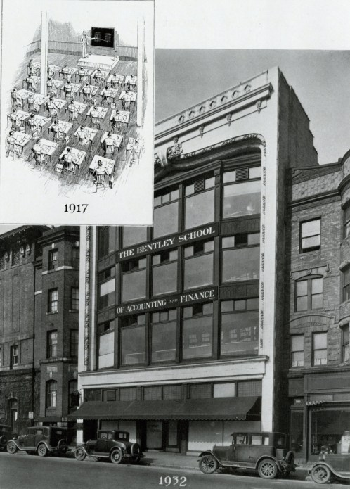 1932-Benboo_First-Campus-2