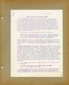 BSA_1956_028