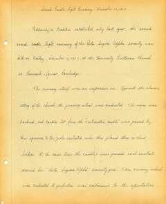 BSA_1956_035