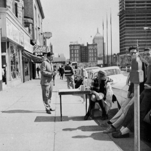1967- students_2023