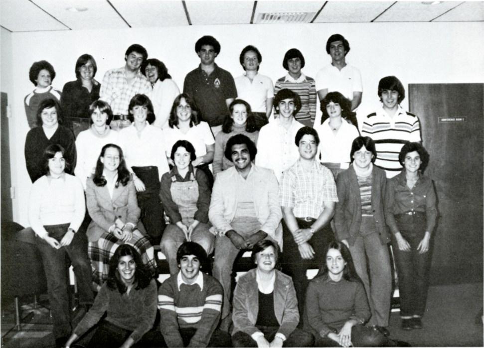 CircleK_1980_smallerjpg