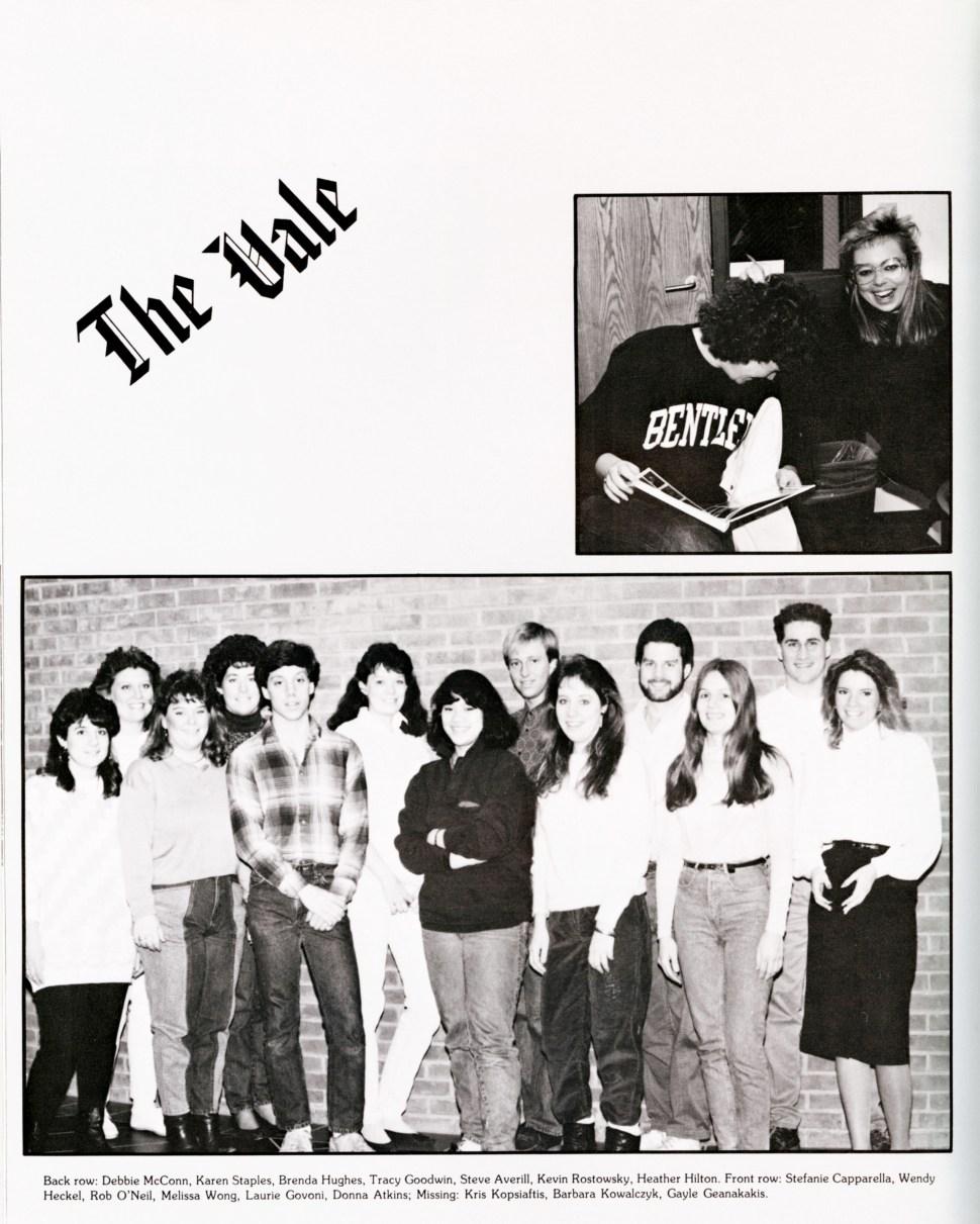 Org_Vale_1987_cropped_smallerjpg
