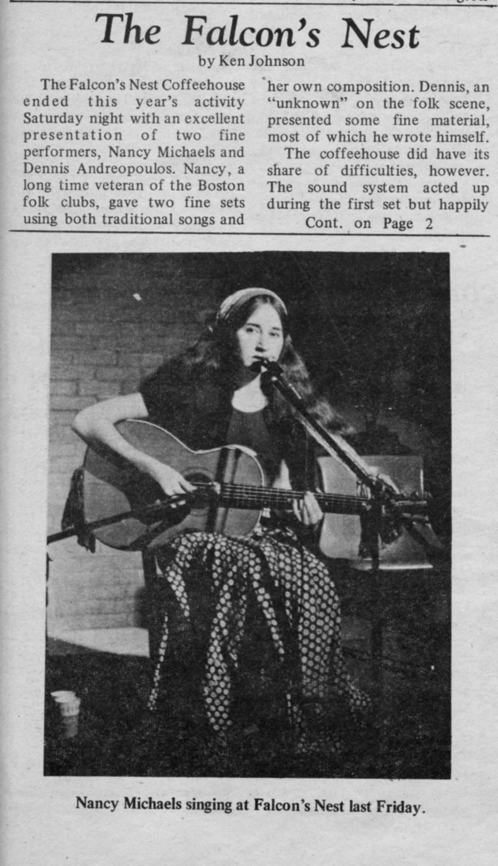 falconsnest_newspaper_1971_04_23