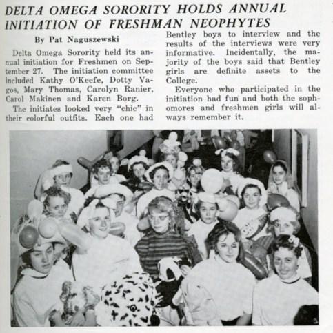009 - Delta Omega article