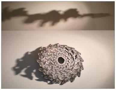 Blossom Series #2 by Joo Lee Kang